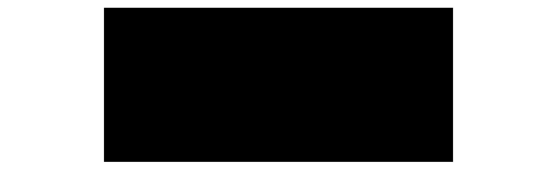 jung&_clean_logo